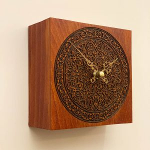 Mohammad Reza Fanipoor Work Sample